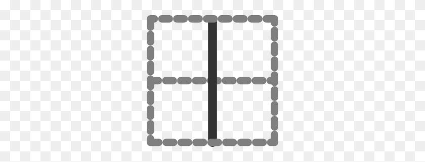Excel Math Formula Clipart - Math Equation Clipart