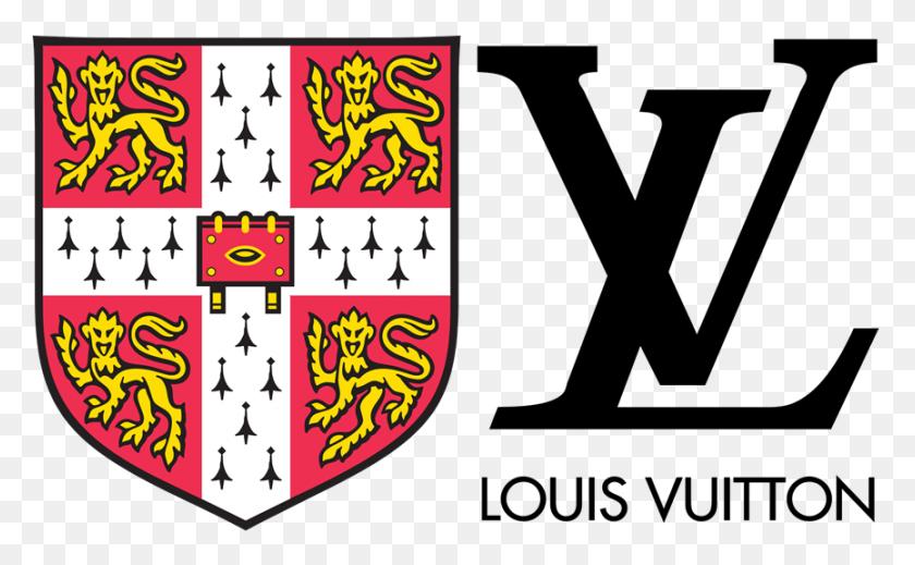 Exclusive Cambridge University Sport Announces Landmark - Lv PNG