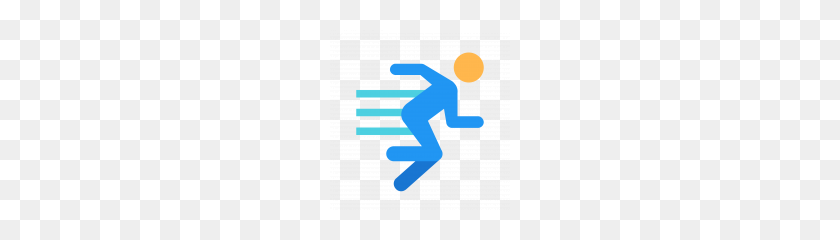 Exercise Png Image - Exercise PNG