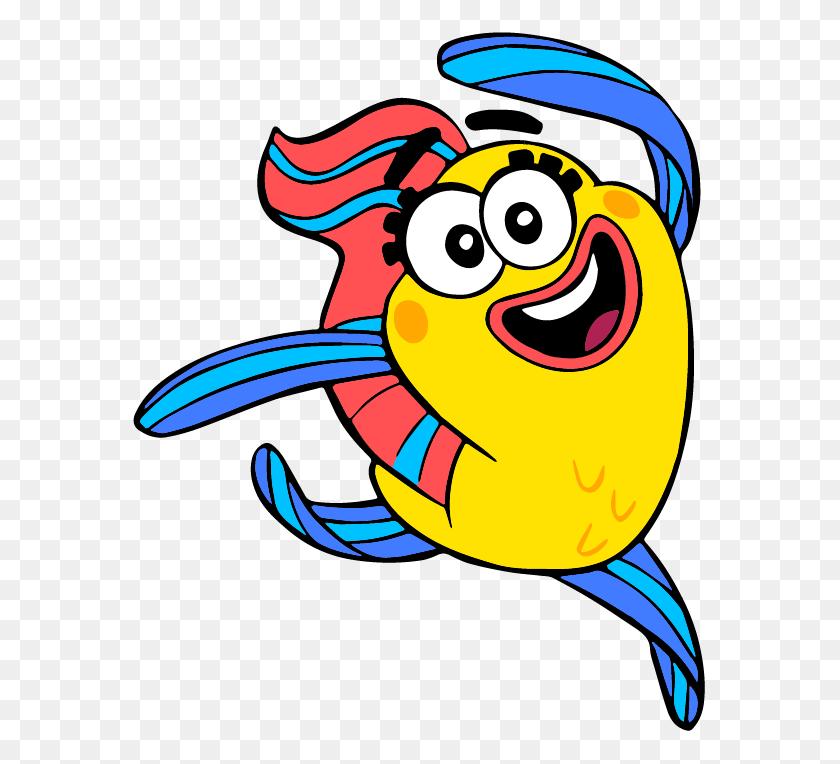 Exercising Clipart Zumba Kid, Exercising Zumba Kid Transparent - Zumba Clipart