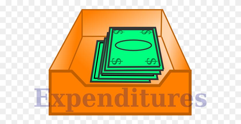 Expenditures Clip Art - Stadium Clipart