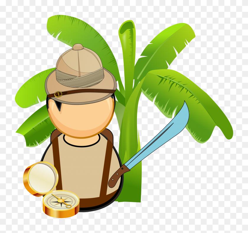 Benny Dora The Explorer Wiki Fandom Powered - Dora The
