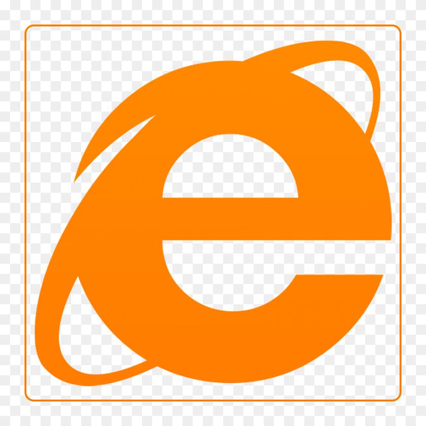 Explorer, Internet, Internet Explorer Icon - Internet Explorer PNG