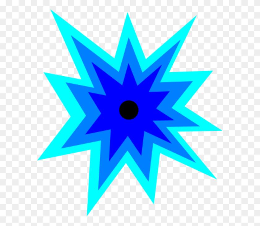 Explosion Clipart - Nuclear Clipart