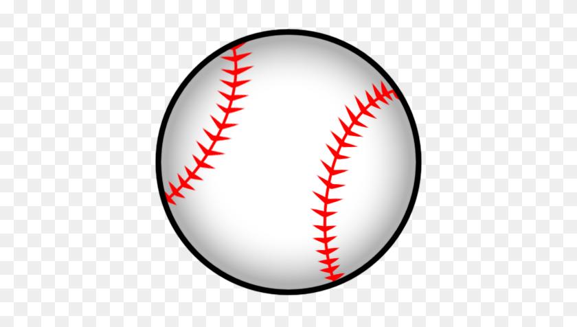 414x416 Explosion Clipart Baseball - Cotton Ball Clipart
