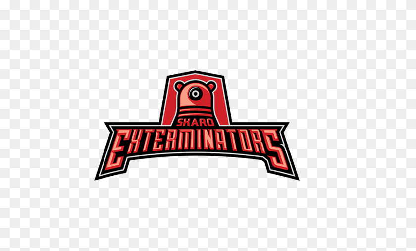 Exterminate, Exterminators, Exterminate! Dr Who Ii - Dalek PNG