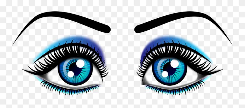 Eye Clipart Clip Art Images - Minion Eye Clipart