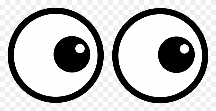 Eyeball Clipart Frankenstein - Frankenstein Clipart Black And White