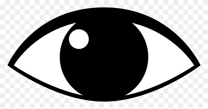 Eyeball Pictures Clip Art Look At Eyeball Pictures Clip Art Clip - Monster Eyeball Clipart
