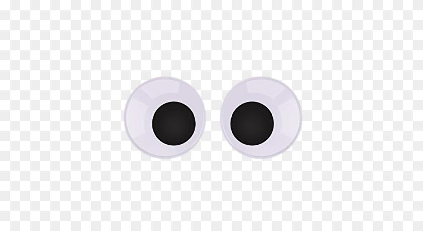 Eyeballs Transparent Png Images - Black Eyes PNG