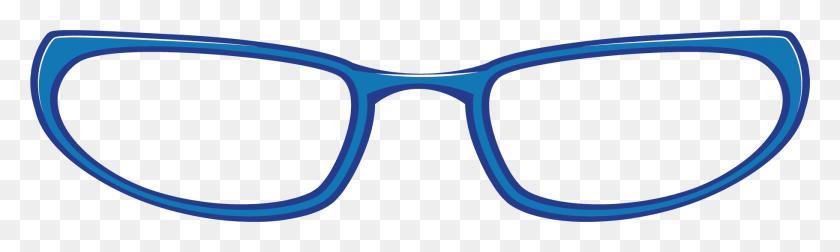 Eyeglasses Pictures Clip Art Les Baux De Provence - Eyeglasses Clipart