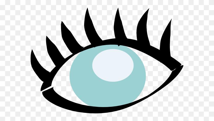 Eyes Black And White Eyeball Eye Clip Art Black And White Free - Minion Eye Clipart