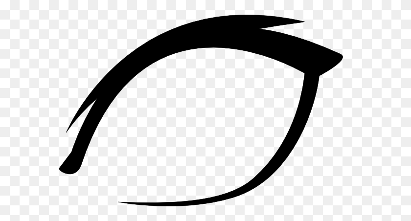 Eyes Black And White Minion Eye Clipart Black And White - Minion Clipart Black And White