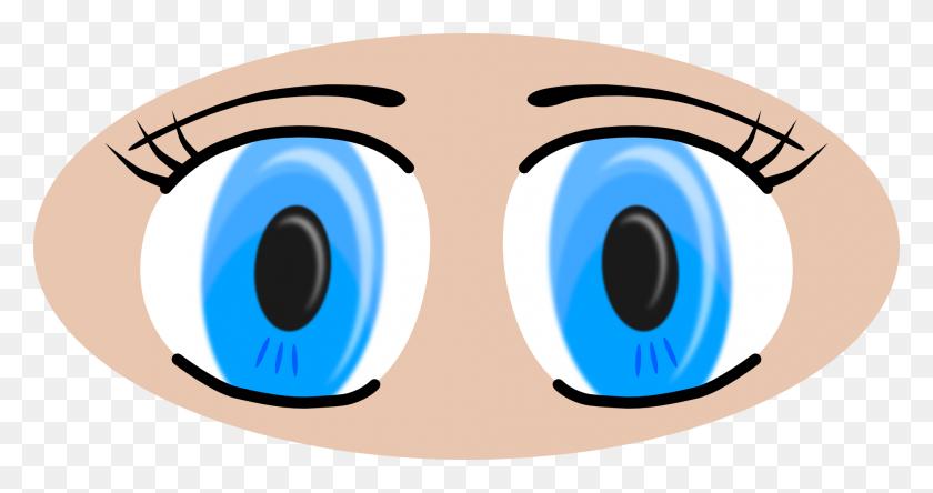 Eyes Eye Stock Illustrations Eye Clip Art Images And Image - Crazy Eyes Clipart