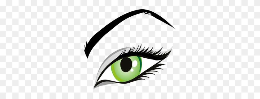 297x261 Eyes Png Images Free Download - Sad Eyes PNG
