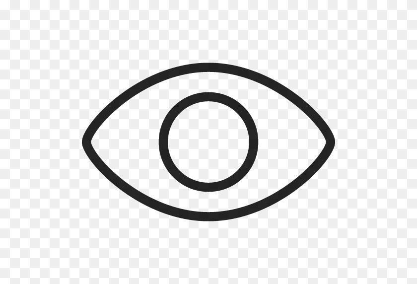 Eyes Transparent Png Images - Eye PNG