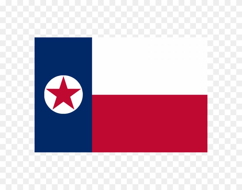 Fabrication Vente La Meilleure Texas X - Texas Flag PNG