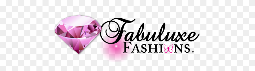 Fabuluxe Fashions Jewelry Accessories Boutique - Paparazzi Jewelry Logo PNG