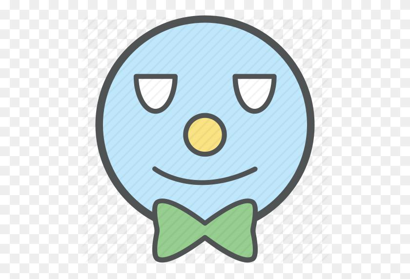 Face, Happy, Joker Avatar, Joker Face, Joker Symbol, Smile, Smiley - Joker Smile PNG