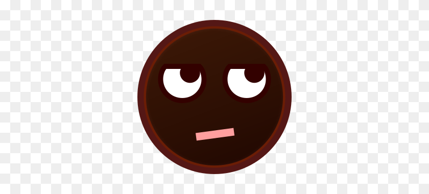 Face With Rolling Eyes - Eye Roll Emoji PNG