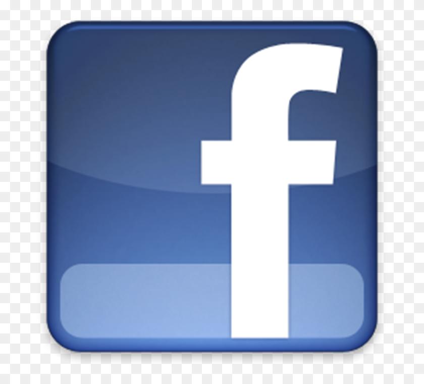 Facebook Fails Us, Why Mark Zuckerberg's Revolution Will Not Be - Mark Zuckerberg PNG