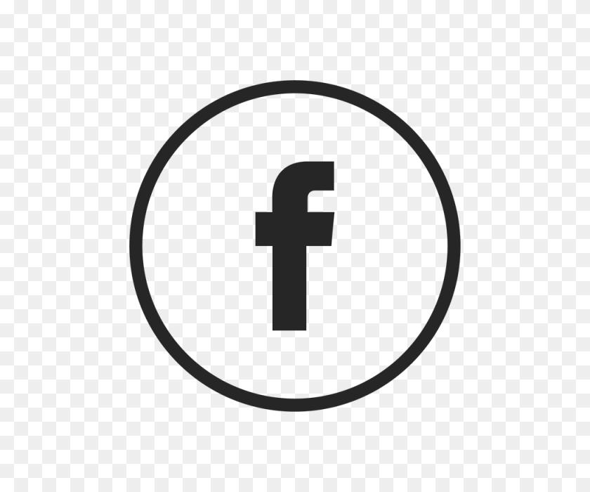 Facebook Black And White Free Download Best Facebook Black