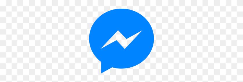 Facebook Splat F Logo Transparent Facebook F Logo Png Stunning