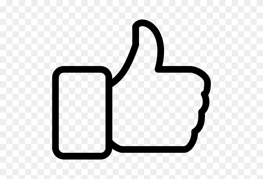 Facebook Like Button Transparent Background Facebook Like Button
