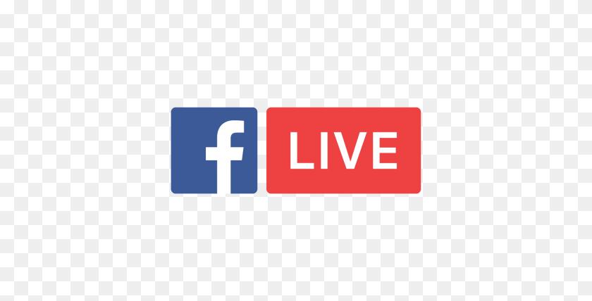 Facebook Live To Stream Univision Deportes' Liga Mx Matches - Univision Logo PNG
