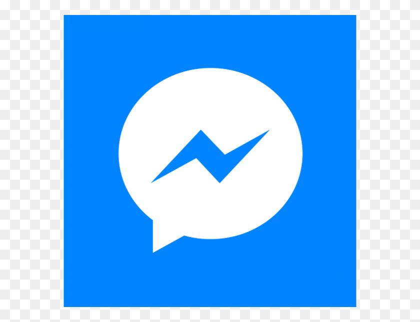 Network Logo Facebook Facebook Marketing Social Marketing