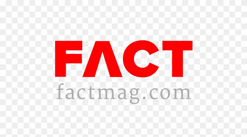 Fact Png Hd - Fact PNG