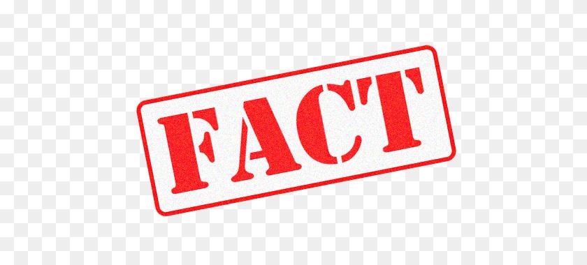 Fact Png Pic - Fact PNG
