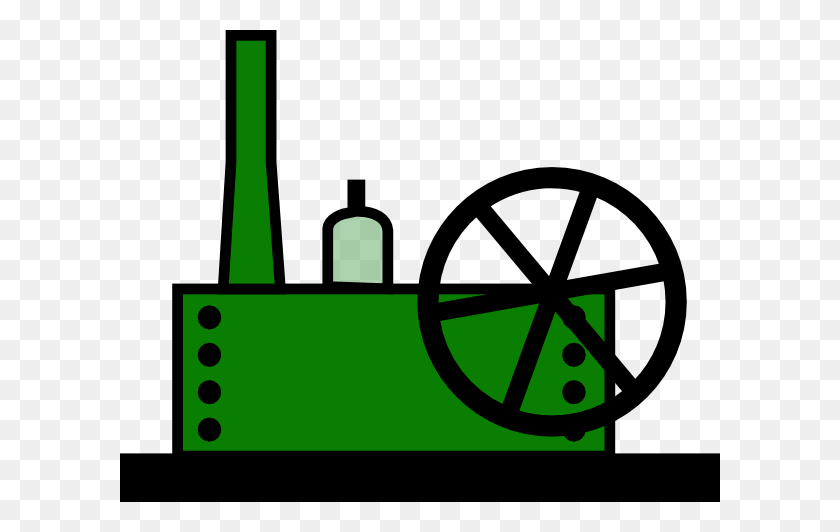 Factory Manufacturing Clip Art - Manufacturing Clipart
