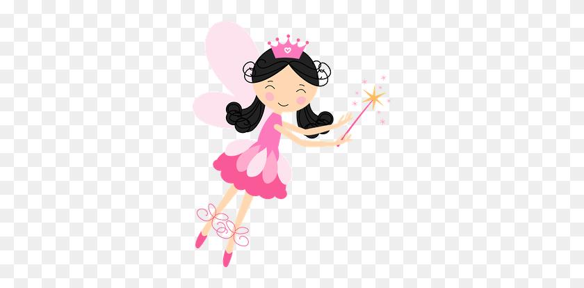Fadas Gnomos Fadas Gnomos Fairy, Fairy Clipart - Clip Art Tooth Fairy
