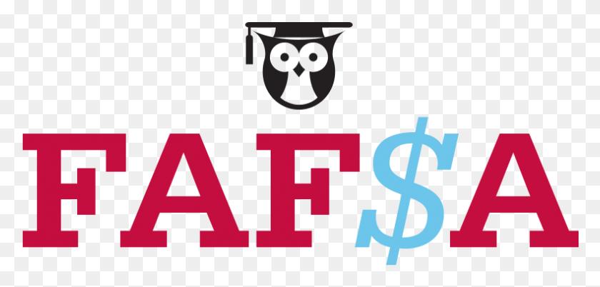 Fafsa Help Clip Art - Love Clipart Images