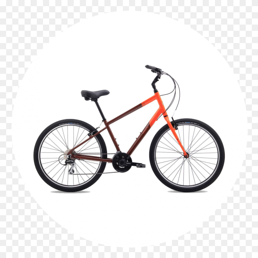 Fairmount Bicycles Brewerytown Bicycles - Bike Rack PNG