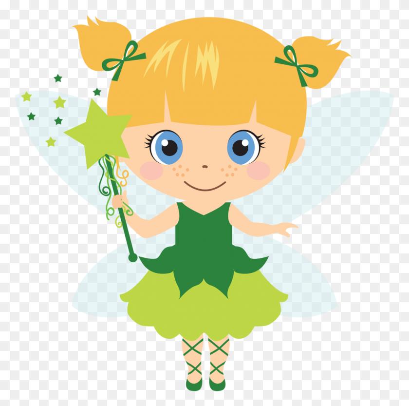 Fairy Fairies Fairy, Clip Art And Fairy Clipart - Pixie Dust Clipart