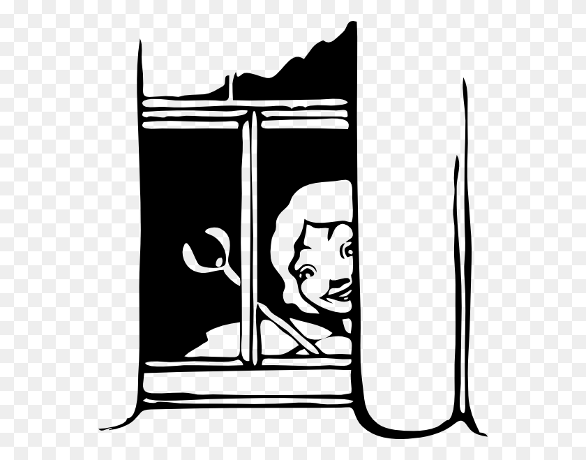 Fairy Peeking In Window Clip Art Free Vector Windows 10 Clipart Stunning Free Transparent Png Clipart Images Free Download