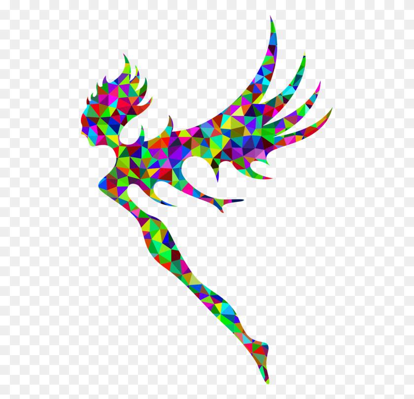 Fairy Tale Disney Fairies Fairy Ring Drawing - Pixie Dust Clipart