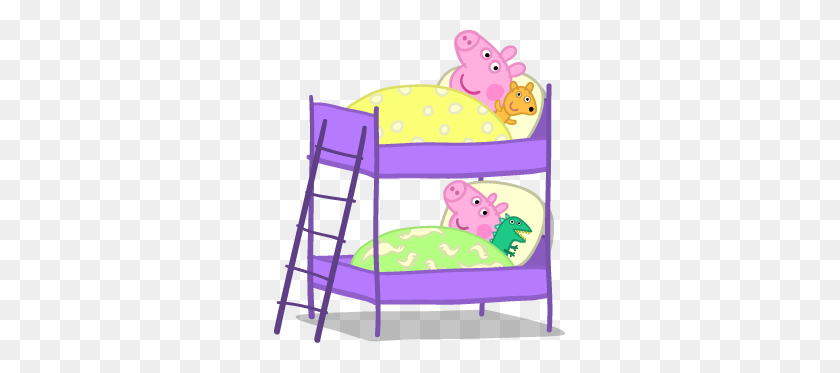 Fairy Tales Cartoon Peppa Pig - Pig Image Clipart