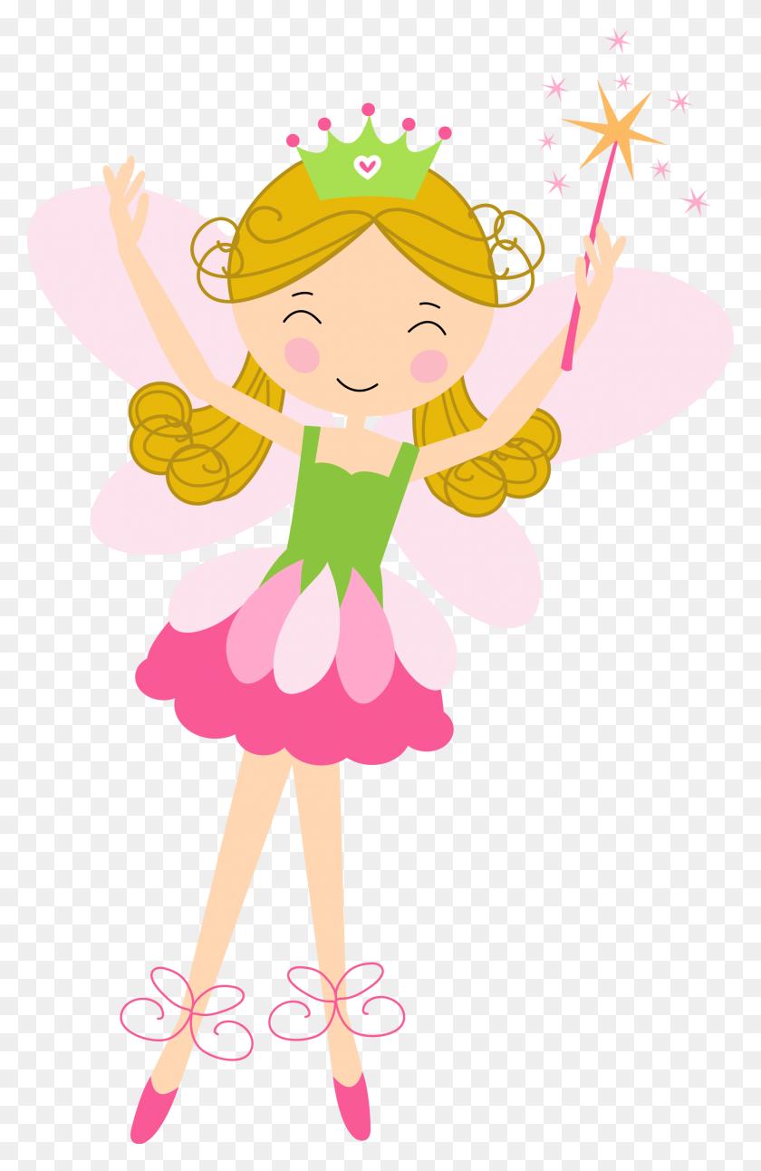 Fairy Tales Fairy, Fairy Dust - Fairy Dust Clipart