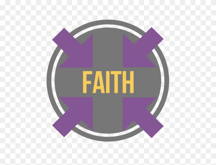 Faith Epicchurch - Faith PNG
