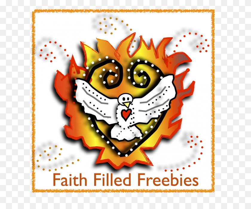 1600x1313 Faith Filled Freebies Free Sacred Heart Of Jesus Printable - Sacred Heart Of Jesus Clip Art