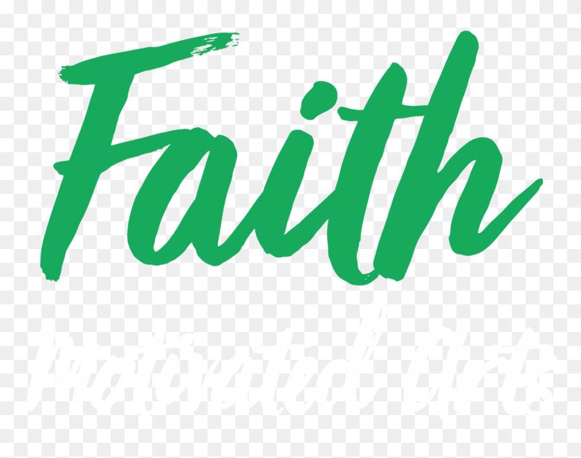 Faith Png Hd - Faith PNG