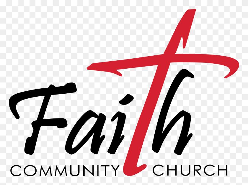 Faith Png Image - Faith PNG