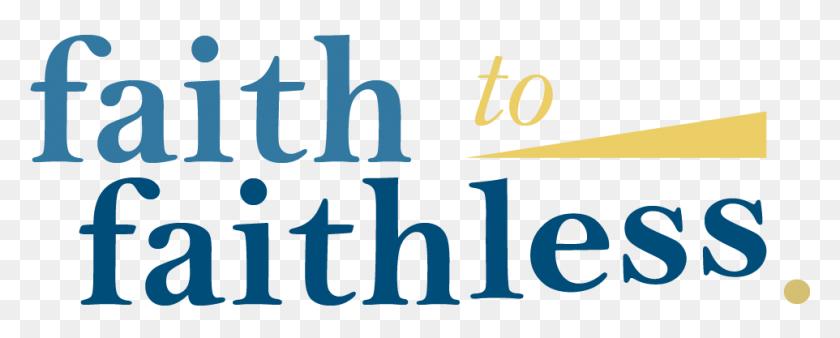 Faith To Faithless - Faith PNG