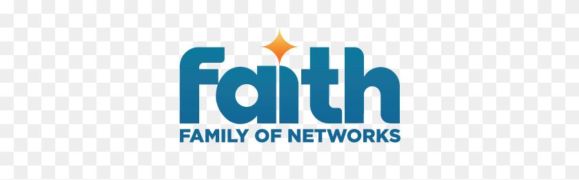 Faith Tv Logo - Faith PNG