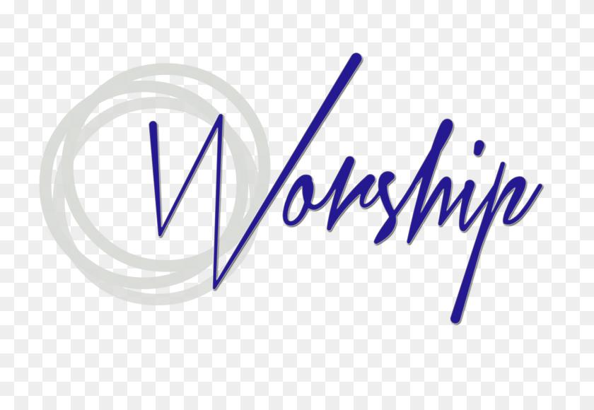 Faith Worship Faith Assembly Joplin - Worship PNG