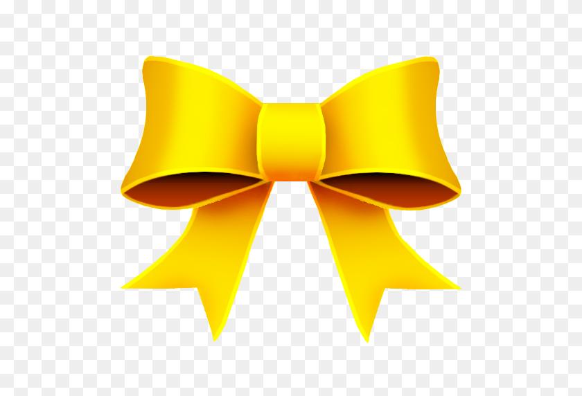 Faixa De Amarelo, Natal Livre De Christmas Icons - Faixa PNG