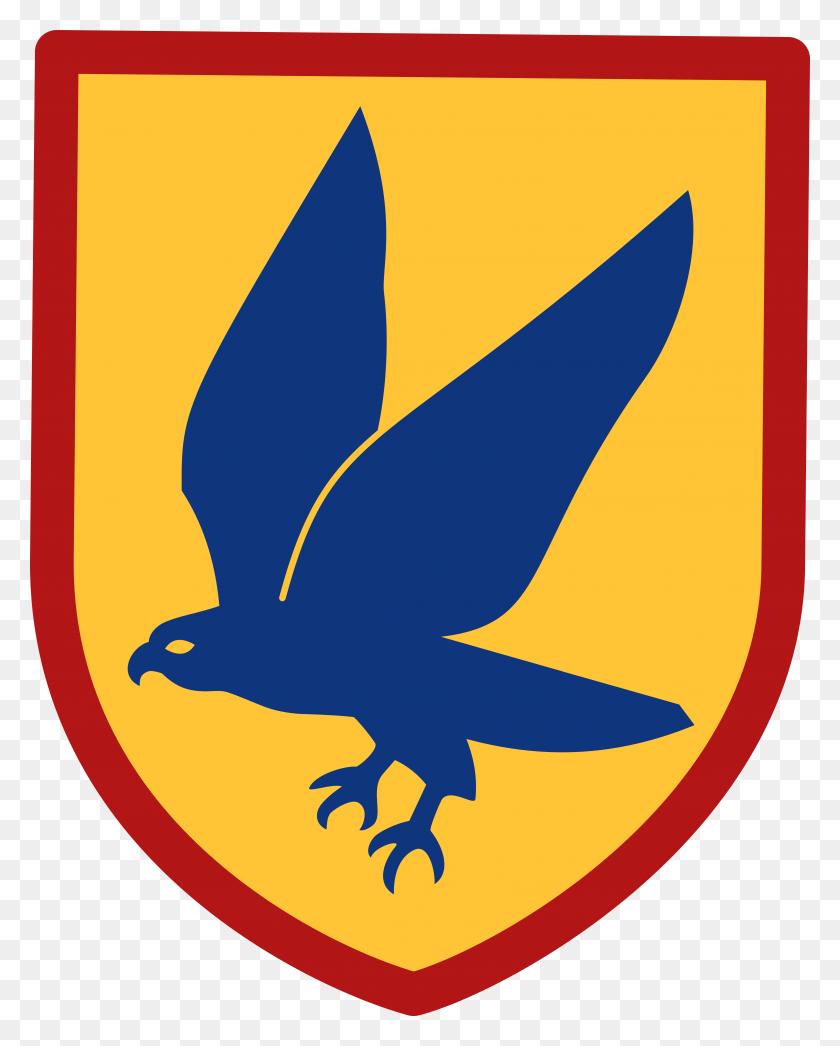 Falcon Clipart Blue Falcon - Falcon Clipart